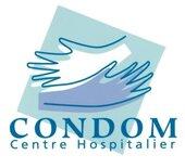 CH Condom